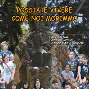 POSSIATE-VIVEVERE-COME-NOI-MORIMMO