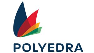 Polyedra_b