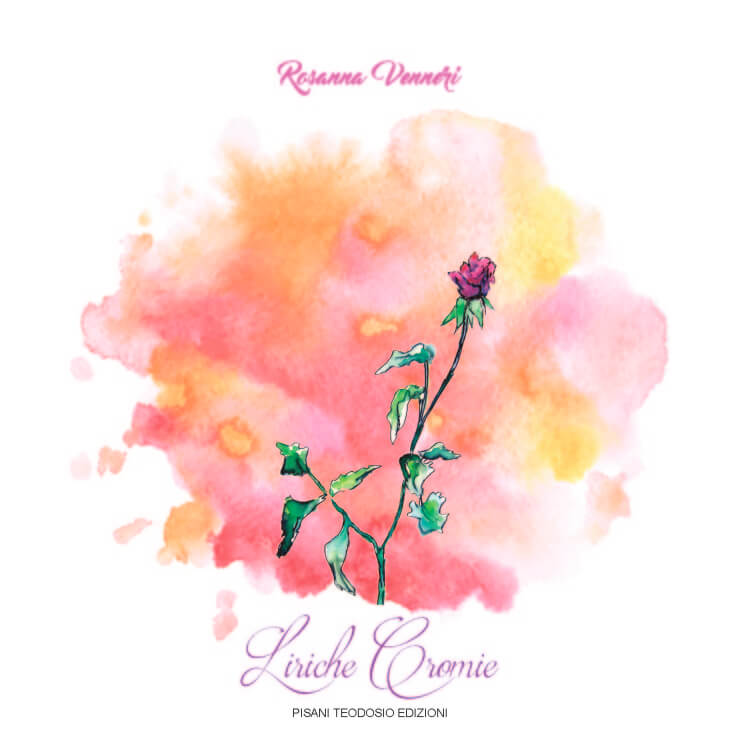 Liriche Cromie