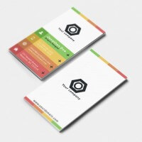 Creative-Flat-Vertical-BusinessCard-1024x863