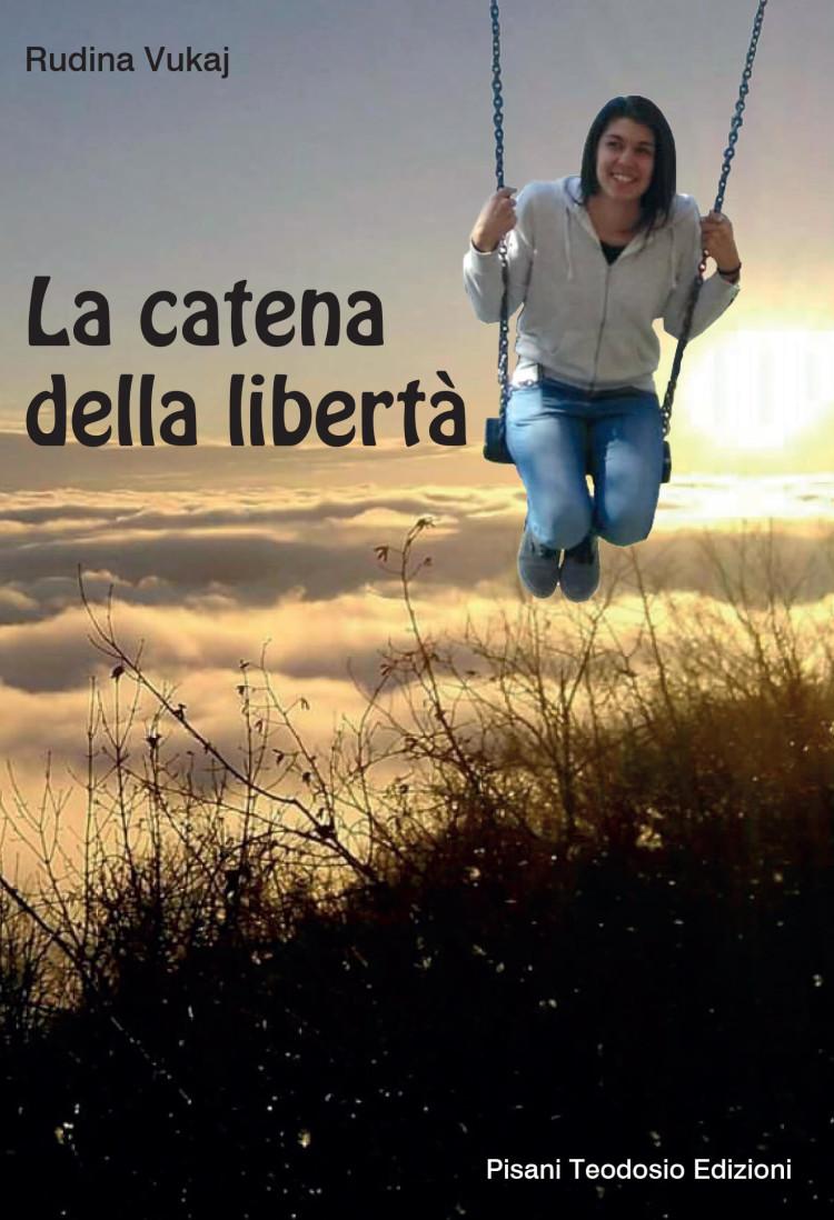 COPERTINA-LA-CATENA-DELLA-LIBERTA